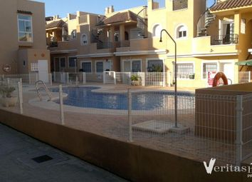 Thumbnail 2 bed apartment for sale in Palomares, Almeria, Spain