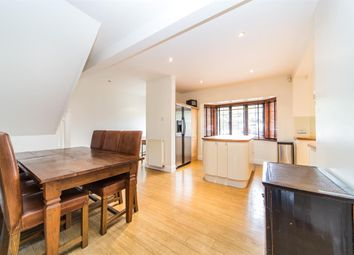 Thumbnail 3 bed terraced house for sale in Tangier Road, Richmond