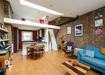 2 bed maisonette for sale in Alma Street, London NW5