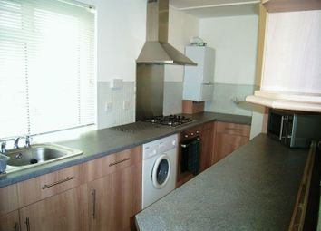 Thumbnail 2 bed flat to rent in Bourne Avenue, Hayes