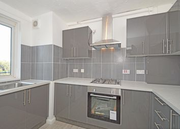 Thumbnail 2 bed maisonette to rent in Queensbridge Road, London