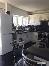 Thumbnail Semi-detached house to rent in Royston Gardens, Redbridge