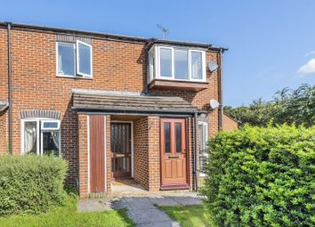 King James Way, Henley-On-Thames RG9. 2 bed flat