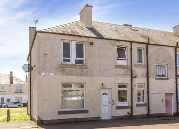 Thumbnail 2 bedroom flat for sale in 9 Park Terrace, Musselburgh/ Newcraighall