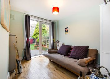 Thumbnail 2 bed flat for sale in Dunstans Road, East Dulwich