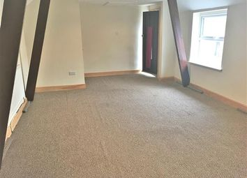 Thumbnail 1 bed flat to rent in Talbot Road, Talbot Green, Pontyclun