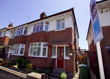 4 bed semi-detached house for sale in Springfield Crescent, Ashley Cross, Poole BH14