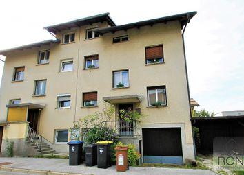 Thumbnail 5 bed semi-detached house for sale in Hprd2, Ljubljana - Vič, Rožna Dolina, Slovenia