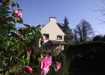 Thumbnail 3 bed property for sale in Bubry, Morbihan, France