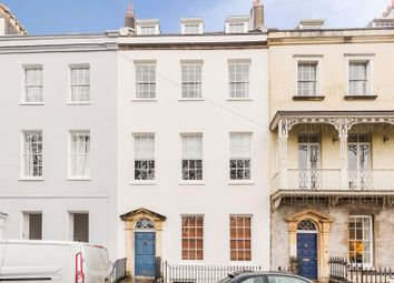 2 bed flat for sale in York Place, Clifton, Bristol BS8