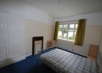 Thumbnail 3 bedroom property to rent in St. Chads Drive, Headingley, Leeds