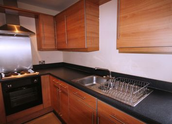 Thumbnail 3 bedroom flat to rent in Melbourne St, Newcastle Upon Tyne, Newcastle Upon Tyne