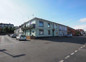 Thumbnail 1 bed flat to rent in Pavilion Road, Gorleston, Great Yarmouth