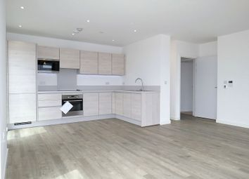 Thumbnail 2 bed flat to rent in Olympic Way, Wembley Park