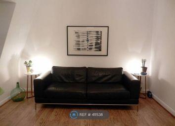 Thumbnail 2 bed flat to rent in Bishops Way, London