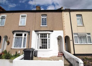 Thumbnail 3 bedroom property to rent in St. Albans Road, Dartford