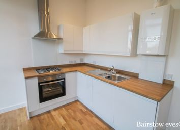 Thumbnail 1 bed flat to rent in Whyteleafe Hill, Whyteleafe