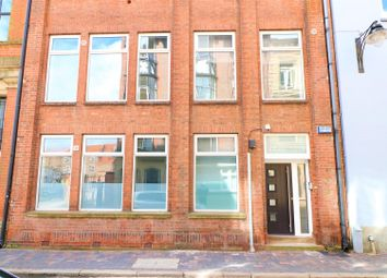 Thumbnail 6 bed block of flats for sale in Scale Lane, Hull