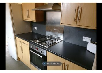 Thumbnail 5 bed flat to rent in Jesmond, Newcastle Upon Tyne