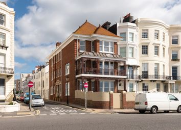 5 bed end terrace house for sale in Marine Parade, Brighton BN2