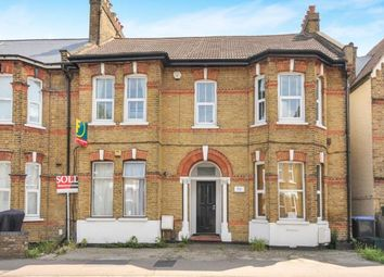 Thumbnail 1 bed flat for sale in College Road, Bromley