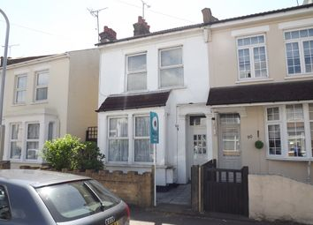 Thumbnail 3 bed semi-detached house to rent in St. Anns Road, Southend On Sea
