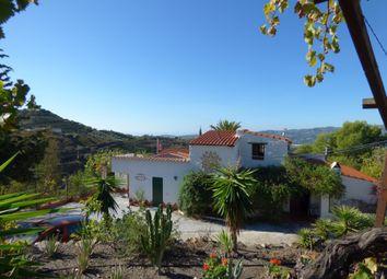 Thumbnail 5 bed country house for sale in Calle Vélez Málaga, 29016 Málaga, Spain