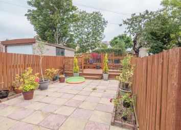 Thumbnail 3 bed terraced house for sale in Idle Road, Bradford