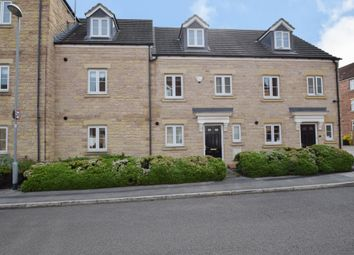 Towler Drive, Rodley, Leeds, West Yorkshire LS13