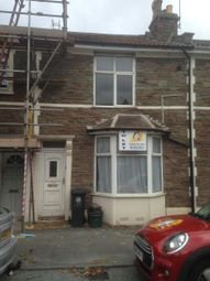 Thumbnail 2 bed terraced house to rent in Kellaway Avenue, Horfield, Bristol