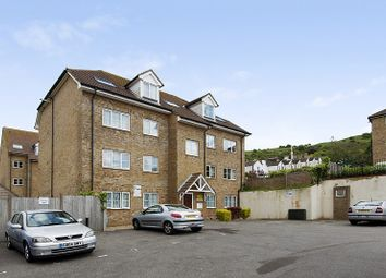 Thumbnail 2 bedroom property to rent in Bluebird Court, Manor Road, Dover
