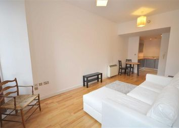 Thumbnail 1 bed flat to rent in Beaumont Building, Mirbel Street, Manchester City Centre, Manchester, Greater Manchester
