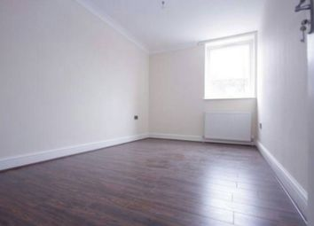 Thumbnail Studio to rent in Green Street, London