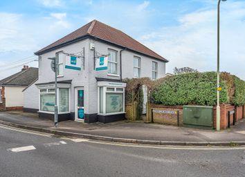 3 bed detached house for sale in Randal, Bishopsfield Road, Fareham PO14