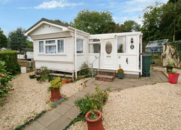 3 bed mobile/park home for sale in Caldwell Caravan Site, Bradestone Road, Nuneaton CV11