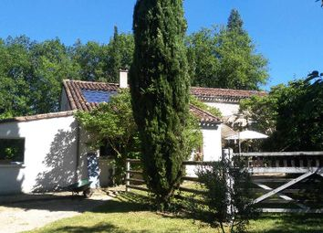 Thumbnail 6 bed property for sale in Midi-Pyrénées, Lot, Lalbenque