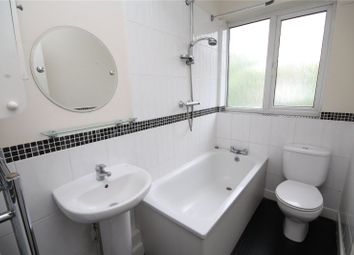 Thumbnail 3 bed maisonette for sale in Welling Way, South Welling, Kent