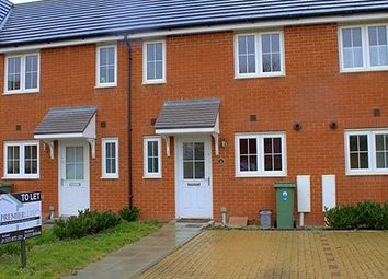 Thumbnail 2 bed property to rent in Westview Close, Peacehaven