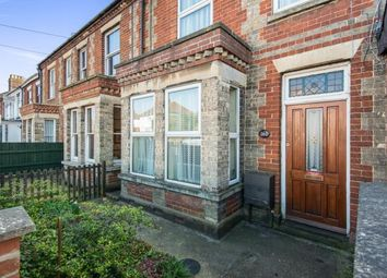 Thumbnail 3 bedroom terraced house for sale in Thorpe St. Andrew, Norfolk, Norwich