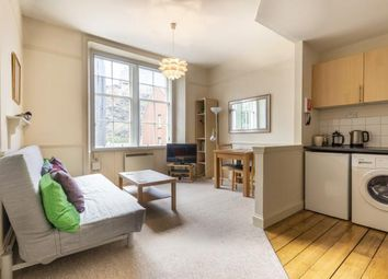 Thumbnail 1 bed flat to rent in Cordiners Land, Edinburgh