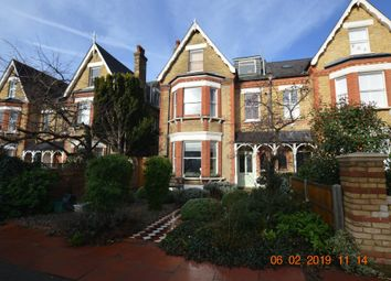 Thumbnail 1 bed flat to rent in Crescent Road, Beckenham