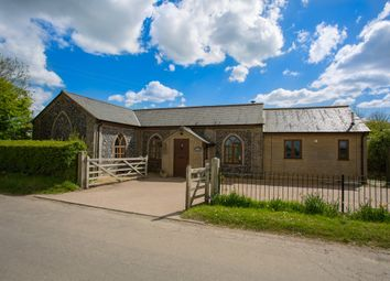 Thumbnail 4 bed barn conversion for sale in Suffolk, Brettenham, Near Stowmarket Equestrian Property