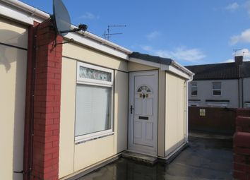 Thumbnail 1 bed flat to rent in Palmerston Street, Stockton-On-Tees