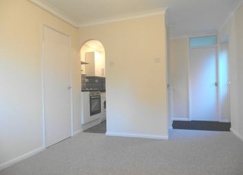 Thumbnail 1 bed maisonette to rent in River Leys, Cheltenham