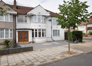 5 bed semi-detached house for sale in The Highway, Stanmore HA7