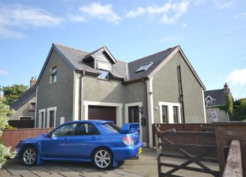 Thumbnail 3 bed cottage for sale in Sardis Cross, Sardis, Milford Haven