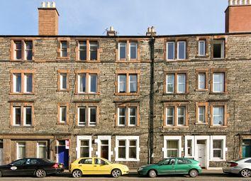 Thumbnail 2 bed flat for sale in 39/6 Albion Road, Edinburgh, 5Qp, Easter Road, Edinburgh