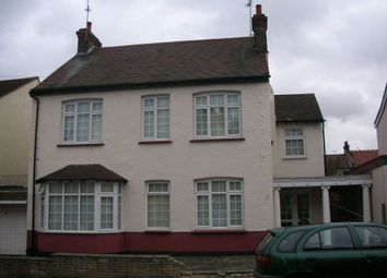 Thumbnail Property to rent in Westcliff Park Drive, Westcliff-On-Sea