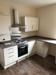 Thumbnail 3 bed maisonette to rent in Albert Road, Morecambe