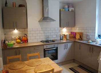 Thumbnail 3 bedroom property to rent in Brookhill Road, Woolwich, London